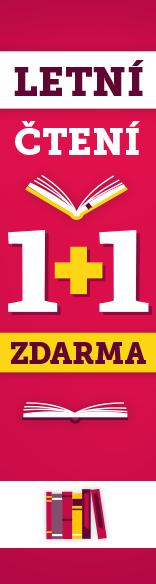 1+1 zdarma